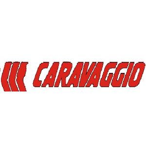 caravango