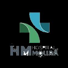 hospital-moura